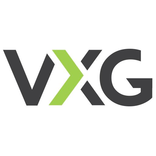 VXG Inc. avatar image