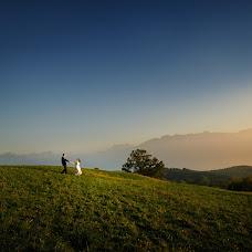 Wedding photographer Roman Zayac (rzphoto). Photo of 21.10.2018
