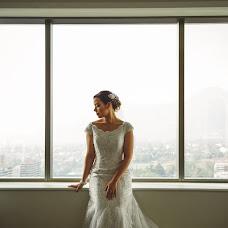 Wedding photographer Keila Quiridumbay (KeilaTabare). Photo of 12.10.2017