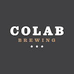 Logo for Colab Brewing