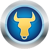 Taurus Horoscope 2016 HD