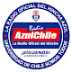 Radio AzulChile.cl APK