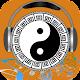 Download Musique Orientale Gratuite For PC Windows and Mac