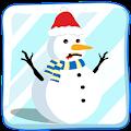 Snowmbies