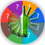 Truth or Dare Game : Spin the Bottle APK icon