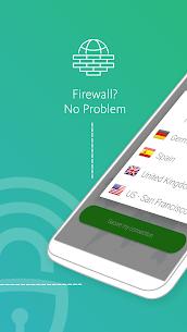 Avira Phantom VPN For Pc: Download On Windows 10/8/7 4