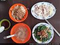 萬華水餃店