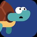 [AB] 거북선 - 카카오톡 테마 icon