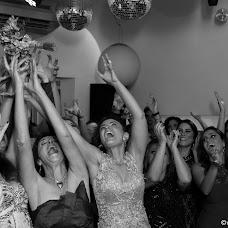 Wedding photographer Viviane Lacerda (vivianelacerda). Photo of 21.05.2016