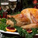 Christmas Cuisine: Recipes icon