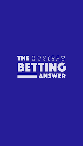 The Betting Answer photos 2