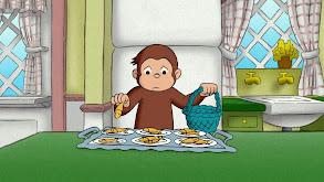 Surprise Quints; Muddy Monkey thumbnail