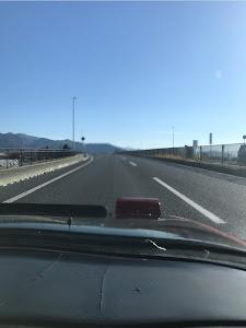 スプリンタートレノ AE86 最終型GTVのカスタム事例画像 はちのりさんの2018年11月18日20:58の投稿