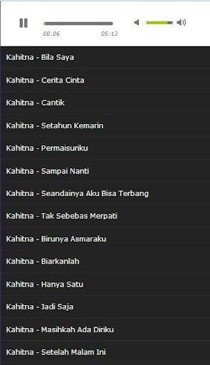 Download Lagu Kahitna Cerita Cinta : download, kahitna, cerita, cinta, Download, Kahitna, Lengkap, Google, AU9BRSL5UOKn, Mobile9