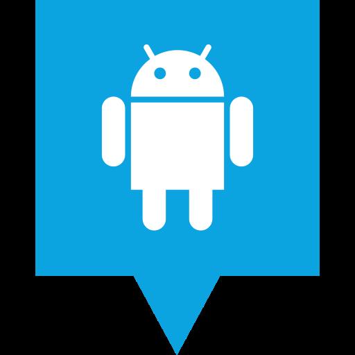 levelKro avatar image