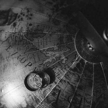 Свадебный фотограф Александр Сичковский (SigLight). Фотография от 22.11.2017