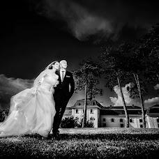 Wedding photographer Rita Szerdahelyi (szerdahelyirita). Photo of 11.12.2018