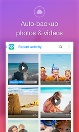 RealTimes Video Collage Maker Screenshot 5