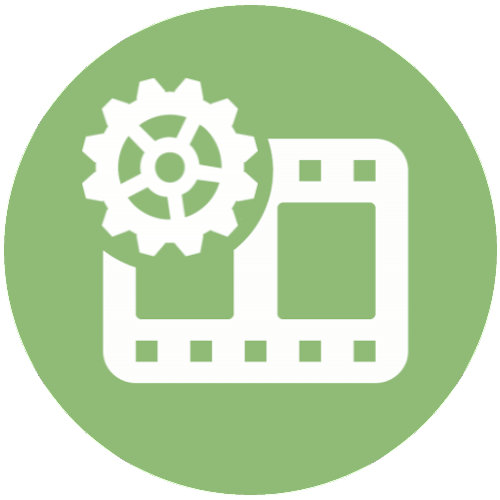 Video Format Factory 5.42