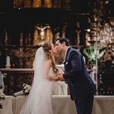 Wedding photographer Bruno Cruzado (brunocruzado). Photo of 10.05.2018