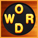 Word Cookies: Search