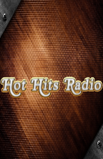 Hot Hits Radio