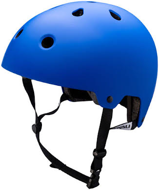 Kali Protectives Maha Helmet alternate image 7