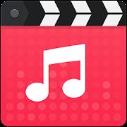 Tube Music Player