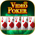 Poker Gratis de Vídeo! icon