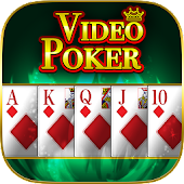 Poker Gratis de Vídeo!