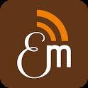 Essen Mobile icon