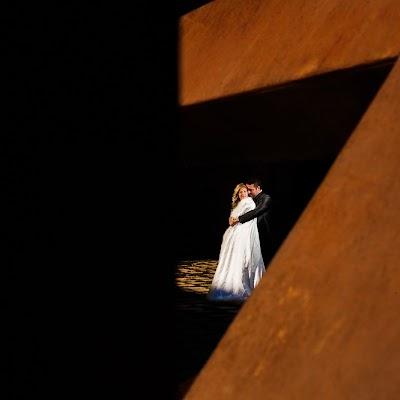 Fotógrafo de bodas Carlos Santanatalia (santanatalia). Foto del 01.01.1970