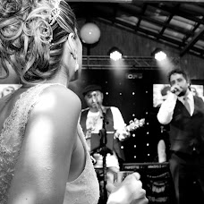 Wedding photographer Pedro Zorzall (pedrozorzall). Photo of 24.09.2015