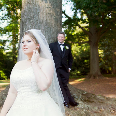 Wedding photographer Alessandra Divell (foreveryou). Photo of 26.08.2014