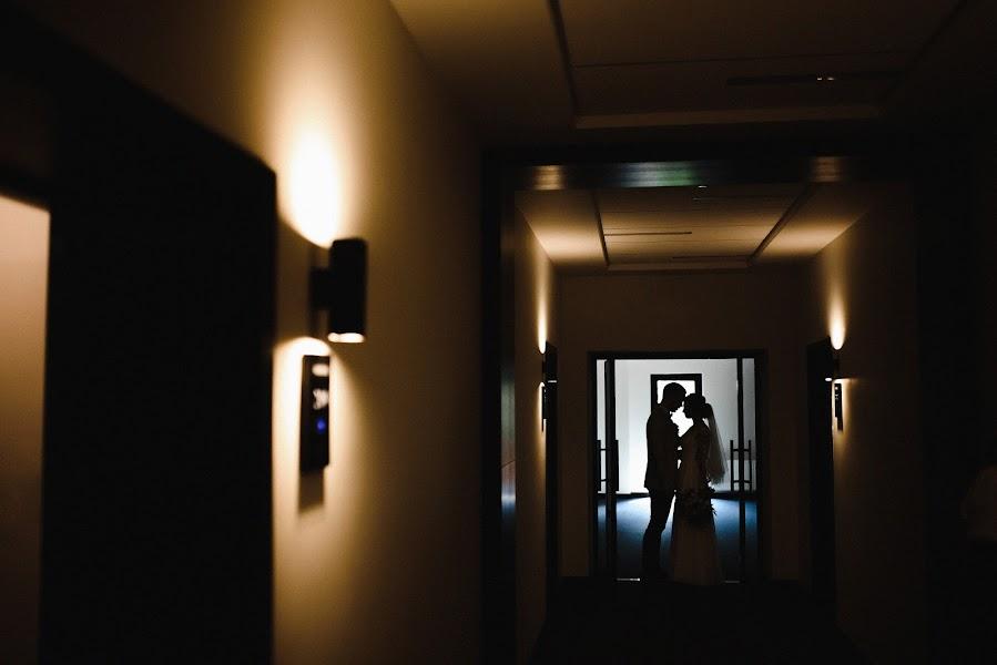 Wedding photographer Aleksey Bondar (bonalex). Photo of 07.07.2019