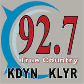 True Country Radio