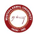 Mustafa Kemal Üniversitesi icon