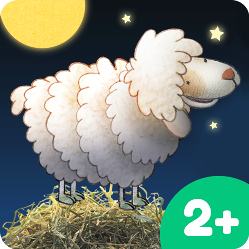 Nighty Night - Bedtime Story file APK for Gaming PC/PS3/PS4 Smart TV