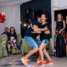 Wedding photographer Anatoliy Pismenyuk (Oriental). Photo of 18.05.2017