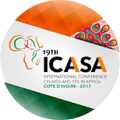 ICASA EVENT