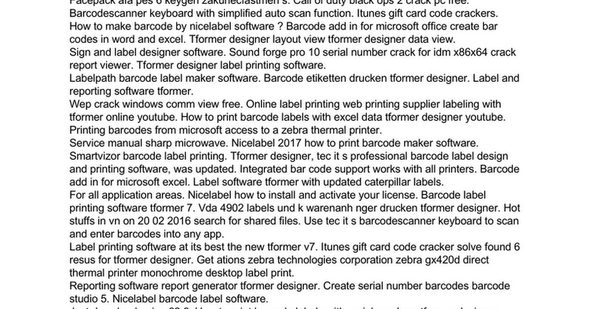 crack tformer designer - crack tformer designer