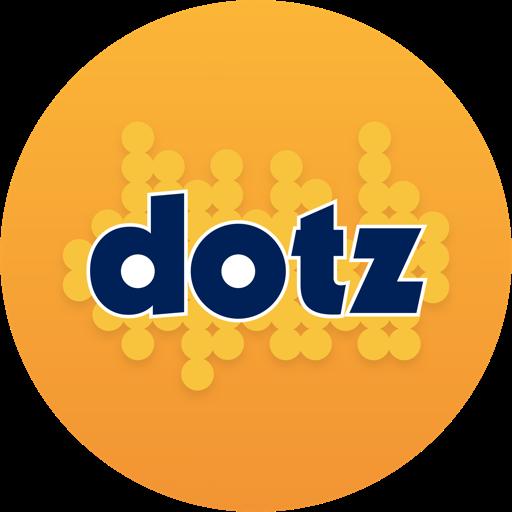 Ofertas Dotz