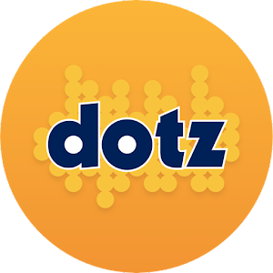 Ofertas Dotz for PC