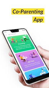 AppClose – co-parenting app 3.0.253 Mod APK Download 2