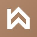 W홈즈 icon