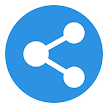 MShare - 1 Tap to Batch Share APK