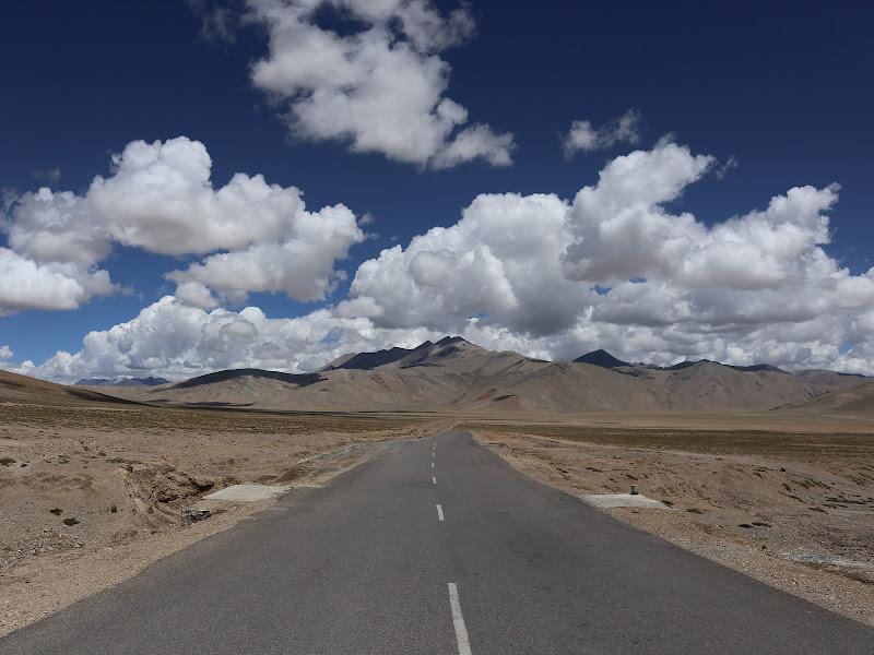 The Indian Route 66 di silviamini