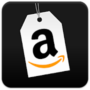 App Amazon Seller APK for Windows Phone