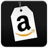 com.amazon.sellermobile.android