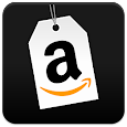 Amazon Seller icon